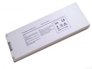 Apple Notebook Batarya