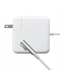 Apple Notebook Adaptor