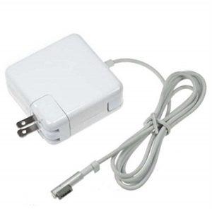 Apple Mac Notebook Adaptor