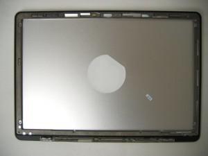 Apple Notebook Lcd Ekran