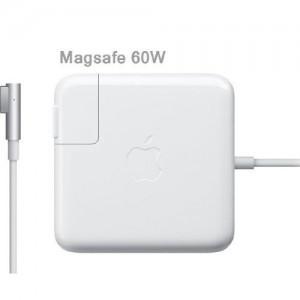 Apple Notebook Adaptor