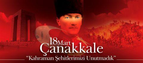 18-mart-2017-canakkale