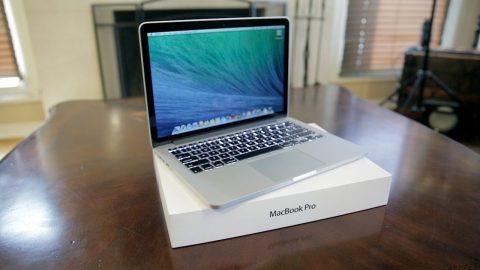 """MacBook-Pro-13"""""""