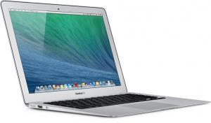 Apple Macbook Air A1465