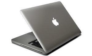 Apple Macbook Pro Servisi