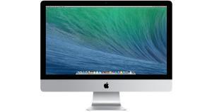 Apple iMac Servisi