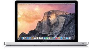 Apple Macbook Servisi