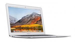 Macbook Air Servisi