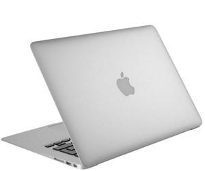 Apple i5 5350u