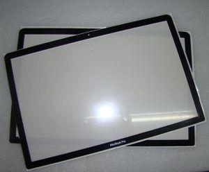Macbook Pro Flex Kablo