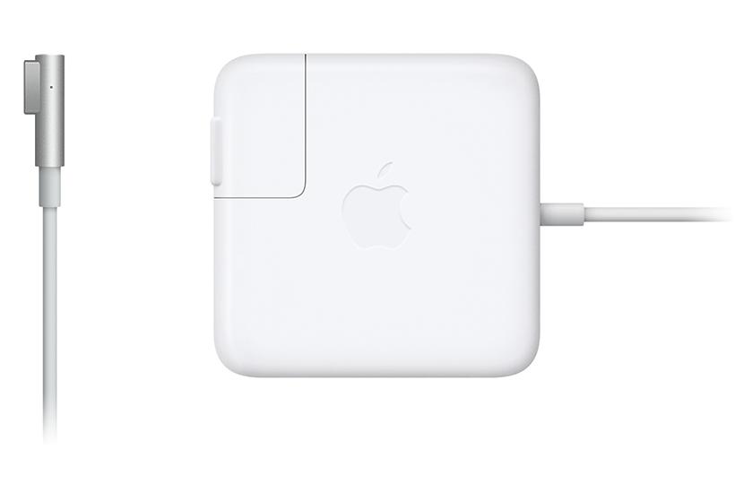 Apple Macbook Pro A1718 Adaptör