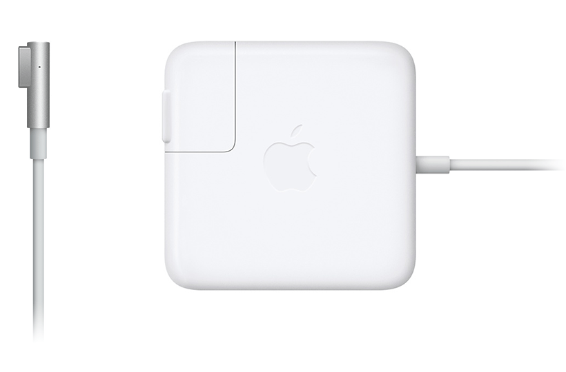 Apple MNF72LL/A Adaptör