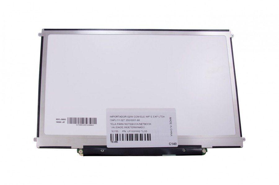 Apple Macbook Pro N133IGE-L41 Ekran