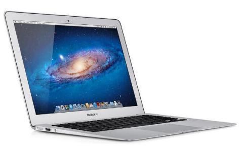 macbook-tamiri-sisli