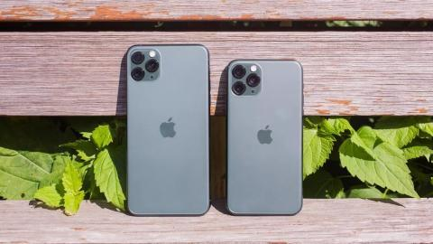 Iphone 11 Pro Max - Iphone 11 Pro