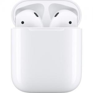 Apple 2. nesil airpods